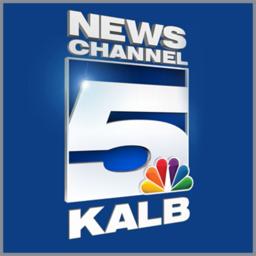 SBTV: KALB Live Broadcast