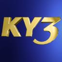 SBTV: KYTV Live Broadcast